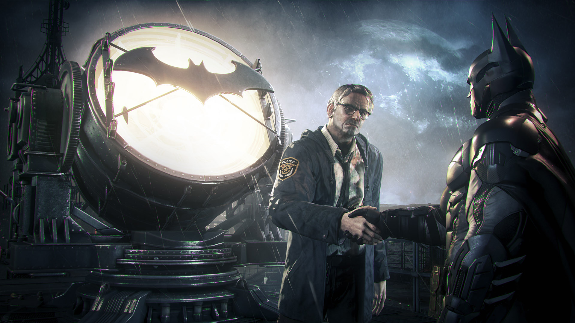 batman_arkham_knight__