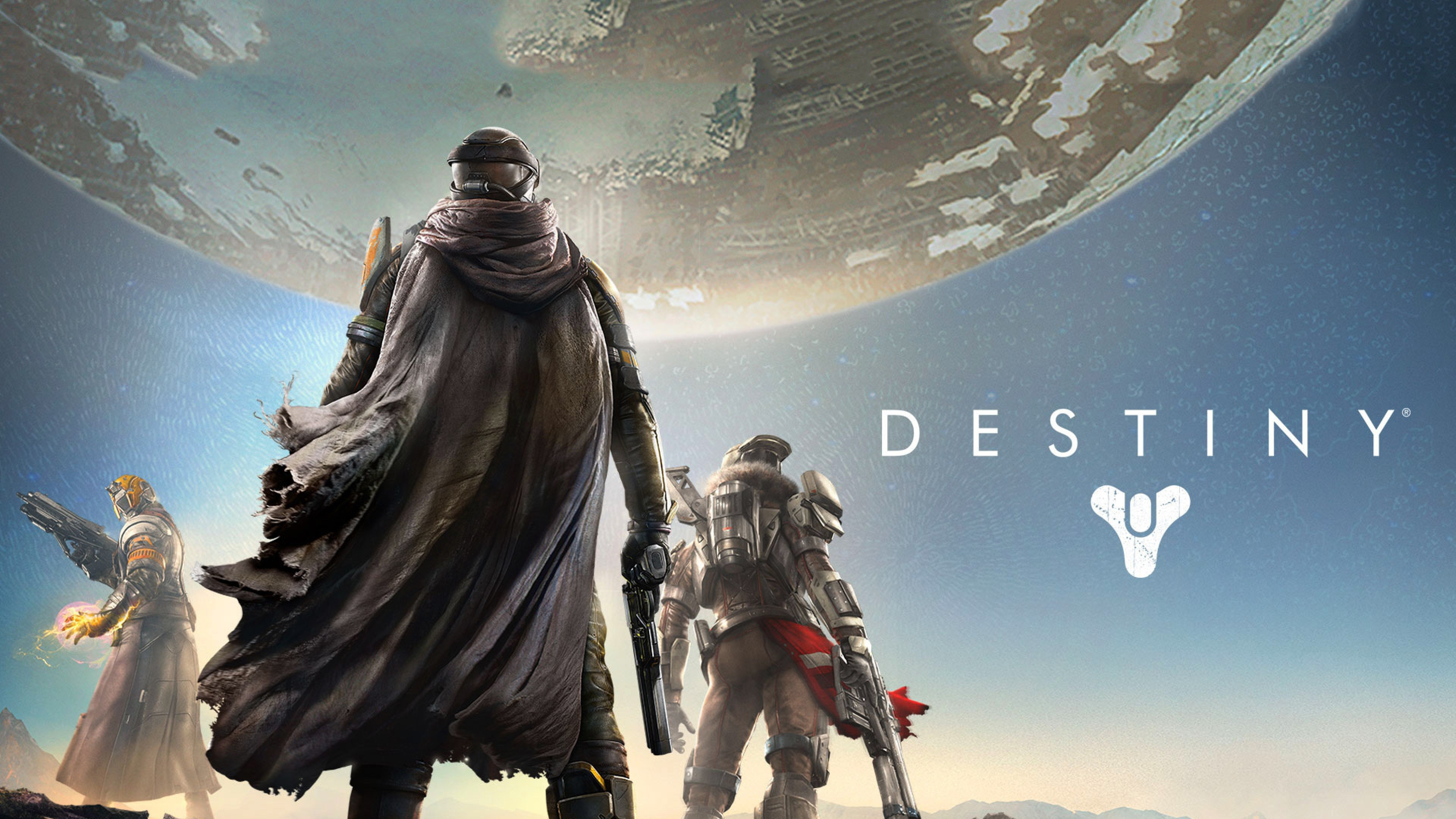 destiny_game_2014_92987_3840x2160